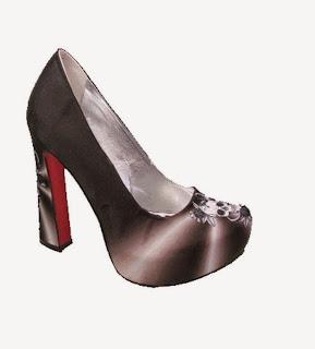 http://www.ebay.fr/itm/escarpins-gothique-plateau-tete-de-mort-38-39-40-41-noir-semelle-rouge-femme-/291263633562?ssPageName=STRK:MESE:IT