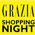 Najave i novosti: Grazia shopping night 14. oktobar 2011 Beograd + Gap i Marc by Marc Jacobs u Beogradu + C&A
