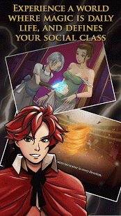 An Octave Higher Apk + Data Android Full Version Pro Free Download