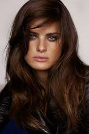Riulogia The Advantages Of Using Chestnut Brown Hair Dye