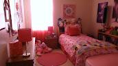 #3 Kids Room Decoration Ideas
