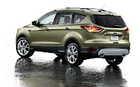 2013-Ford-Escape-wallpaper-6
