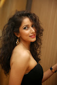 Model Neha Latest Glamorous Photo shoot-thumbnail-17