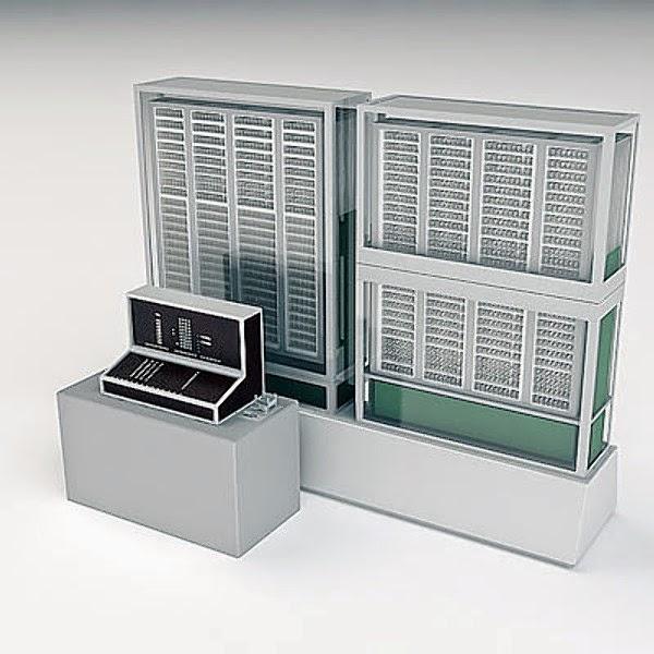 تعرف على أول من إخترع الحاسوب وماذا كانت مواصفاته التقنية first-computer-c1.jp