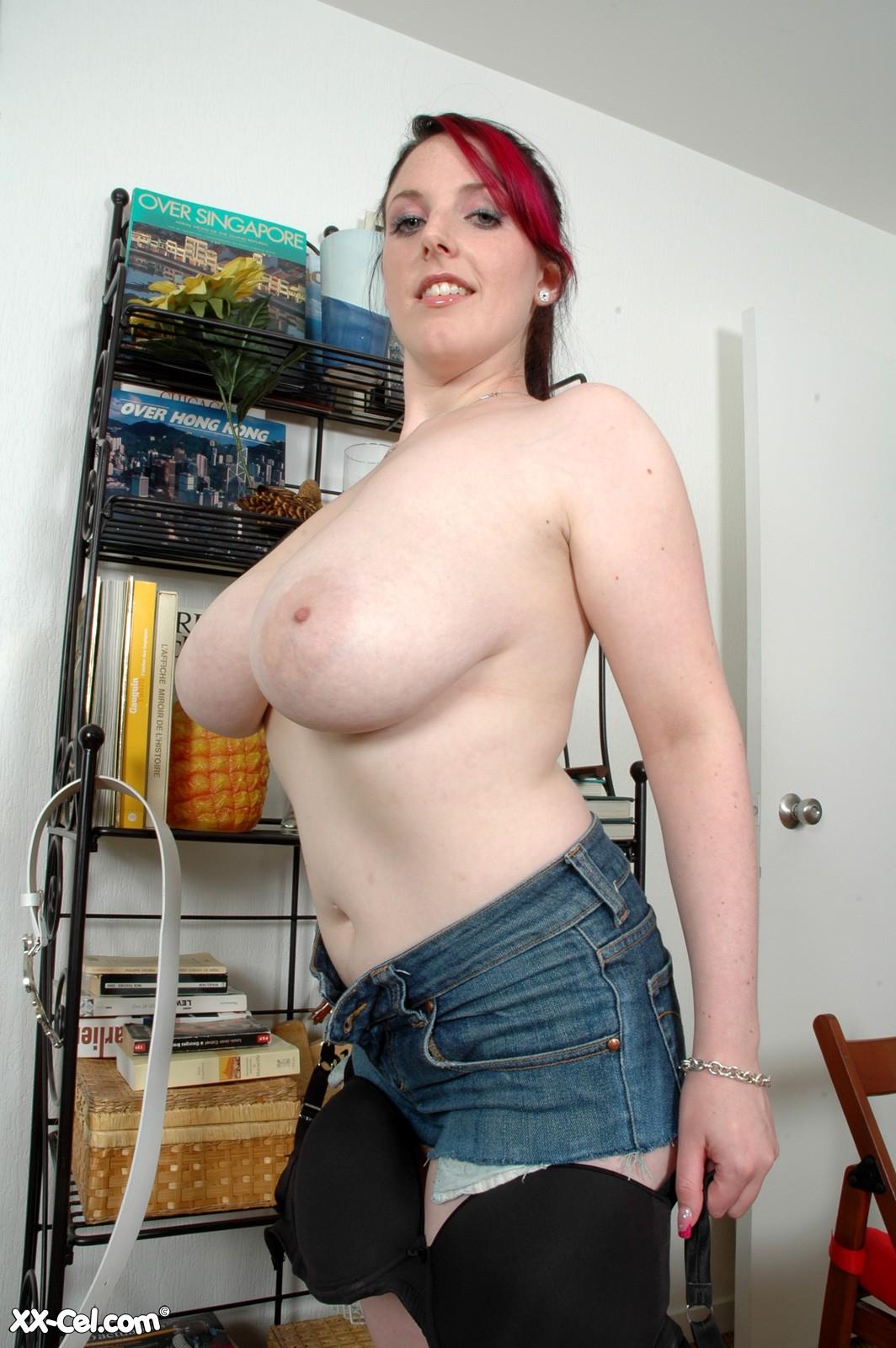 Amazing uk cuckold wife swap - 3 part 5