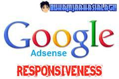 google adsense responsive buka-rahasia.blogspot.com