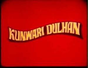 Tamil Hot Movies - Hot Tamil Movie February 31 Full Movie ...