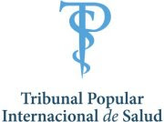 Tribunal Popular de la Salud