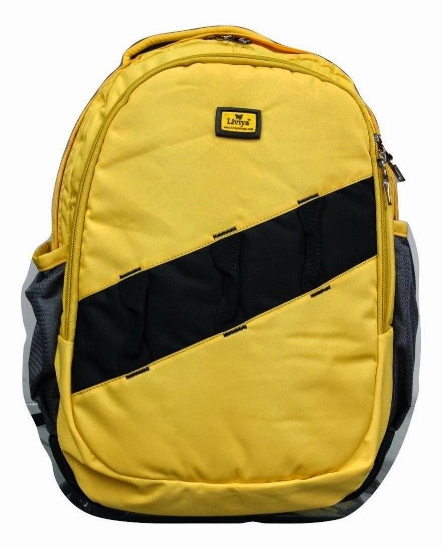 School bags online cash on delivery - Dec