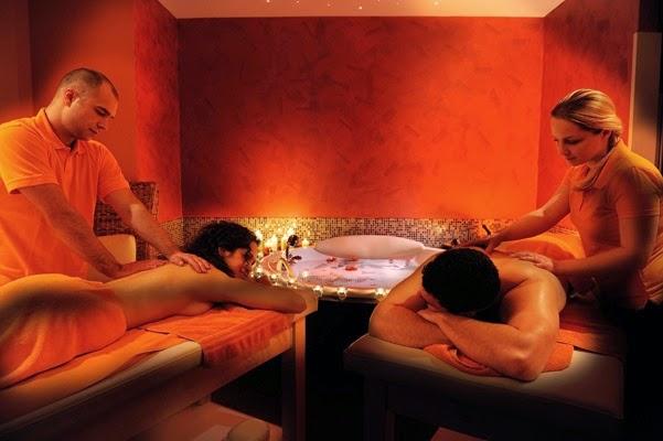 massagem lingam encontros sexuais