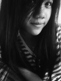 Tiya Greyson ♥