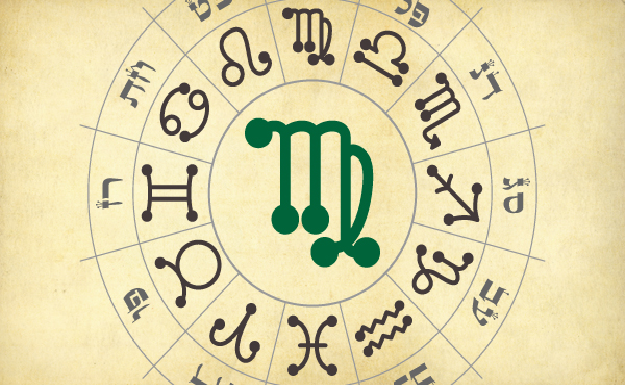 Horoscopia hoy : sábado 22 y domingo 23... éxitos, sucesos ...