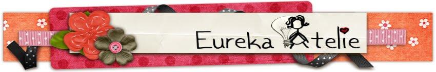 Eureka_Ateliê
