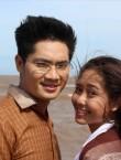 Chạy Trốn Tình Yêu - Chay Tron Tinh Yeu Htv9