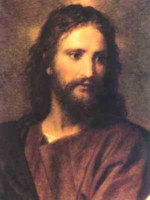 Jesus Christ Picture for Mobile