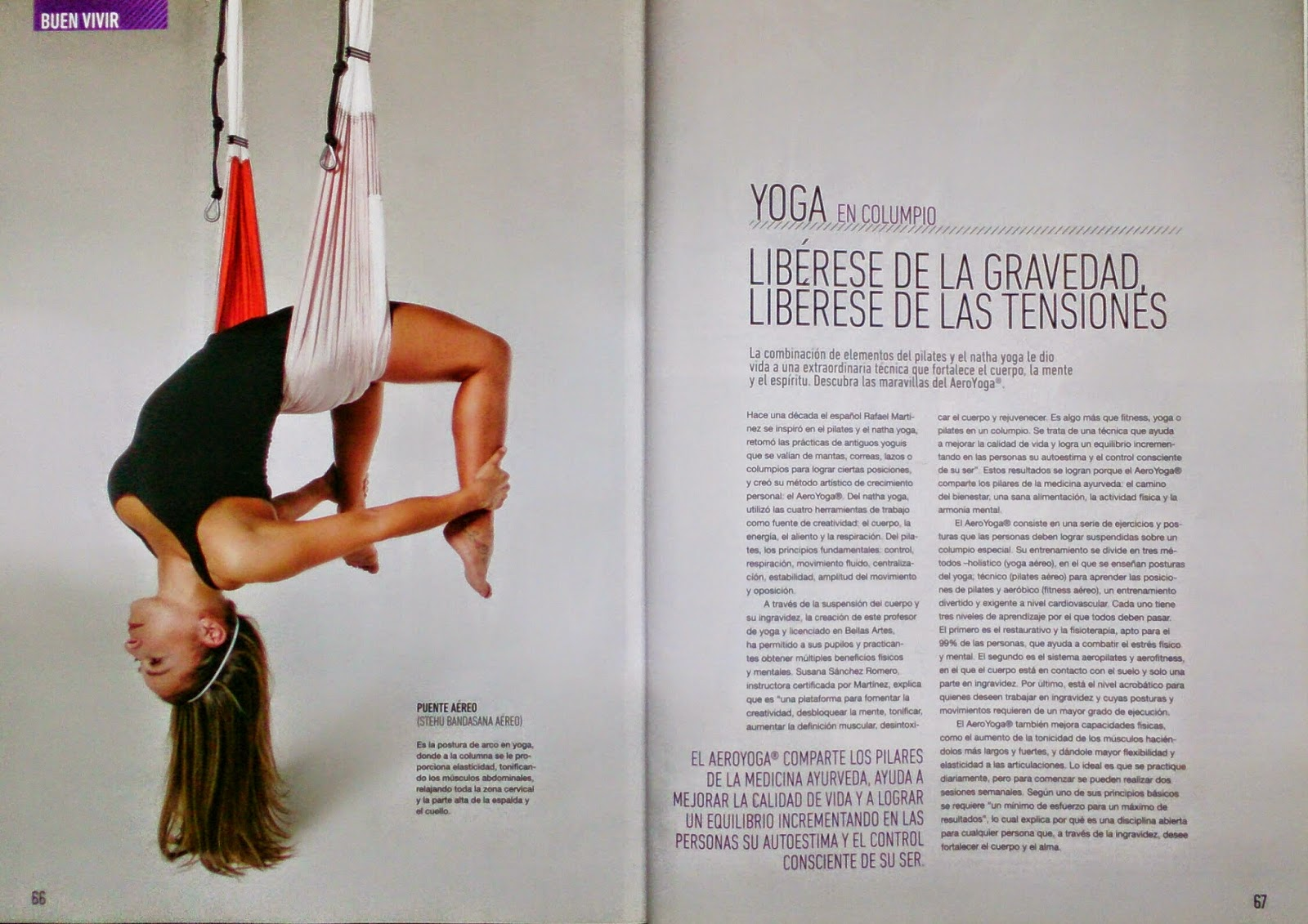 aeroyoga latinoamerica acro pilates yoga aereo acrobatico colombia