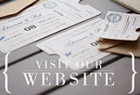 { visit us }
