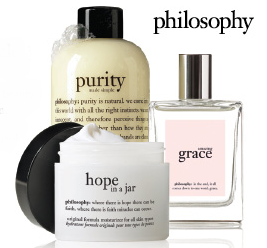 Two Free Philosophy samples