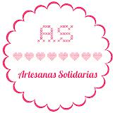 Yo soy Artesana Solidaria