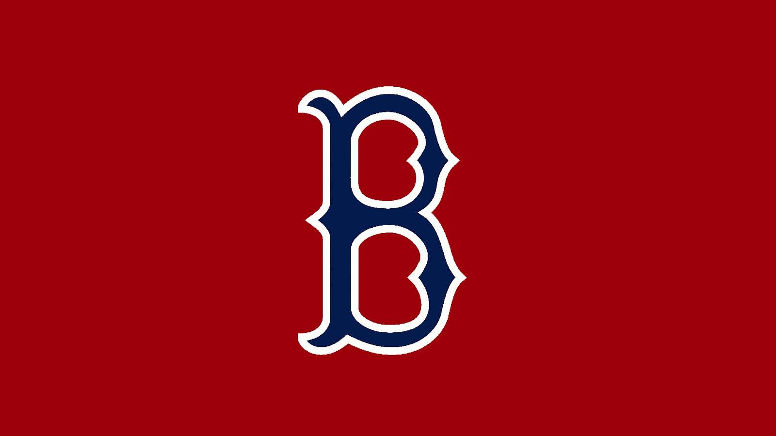 http://1.bp.blogspot.com/-c7AHlRpLjn8/T_zBVqSUg6I/AAAAAAAABYU/fdPnc6uMsv8/s1600/Boston-Red-Sox-Wallpaper-Logo.jpg