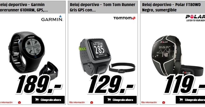 media markt cat logos media markt relojes deportivos 2015. Black Bedroom Furniture Sets. Home Design Ideas