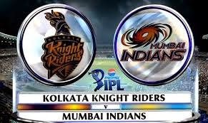 IPL 2015: Kolkata Knight Riders win over Mumbai Indians in Opener