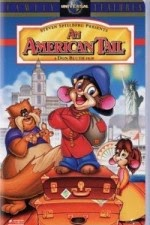 Watch An American Tail (1986) Megavideo Movie Online