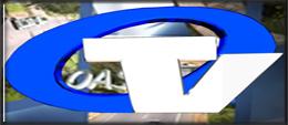 OASIS TV VENEZUELA / AS:
