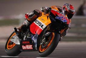 Hasil MotoGP Losail Qatar 21 Maret 2011