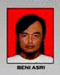 Indonésia: Detido Beni Asri, um dos extremistas mais procurados pelas autoridades