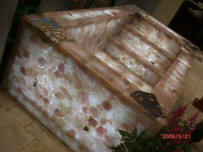 Onyx in Top quality Home Interior Design , Home Interior Design Ideas , http://homeinteriordesignideas1blogspot.com/