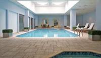 conrad-oteli-beşiktaş-kapalı-havuz