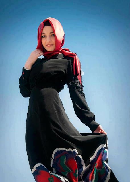 hijab islamic
