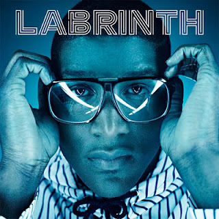 Labrinth - Last Time Lyrics