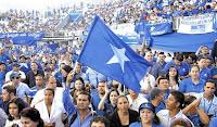 Convencion Partido Nacional 2011 foto cortesia de hridigitalplus