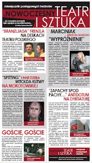 http://www.bodurniamamyzaprezydenta.republika.pl/nowoczesna.pdf