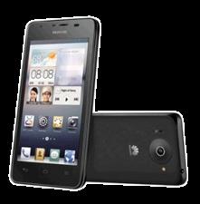 Huawei Ascend G510 | Manual del usuario, instrucciones en PDF Español