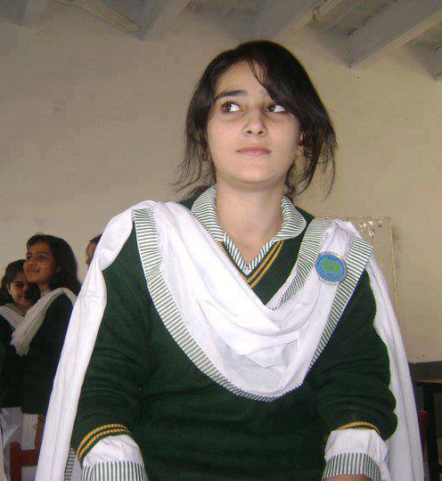 pakistani school girls - photo #19