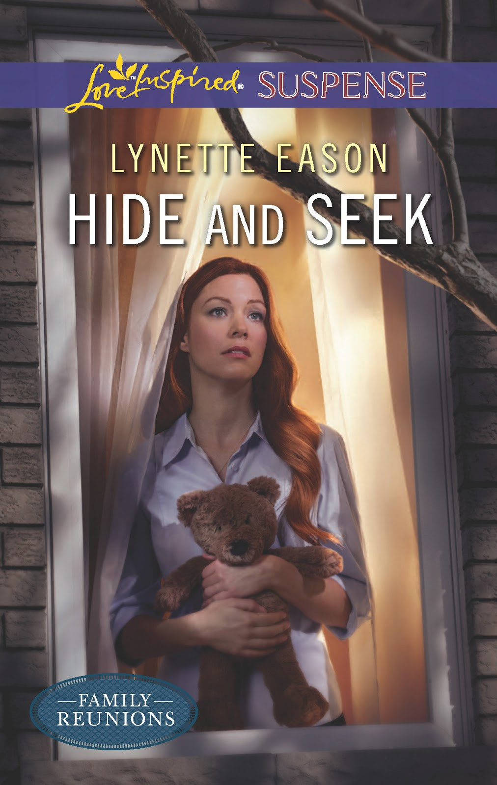 welcome to infinite suspense from lynette eason christian fiction scavenger hunt stop 17. Black Bedroom Furniture Sets. Home Design Ideas