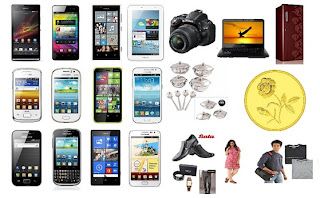 HomeShop18 Super Deals: 20 Superdeals  (12 Mobile & Lot more)