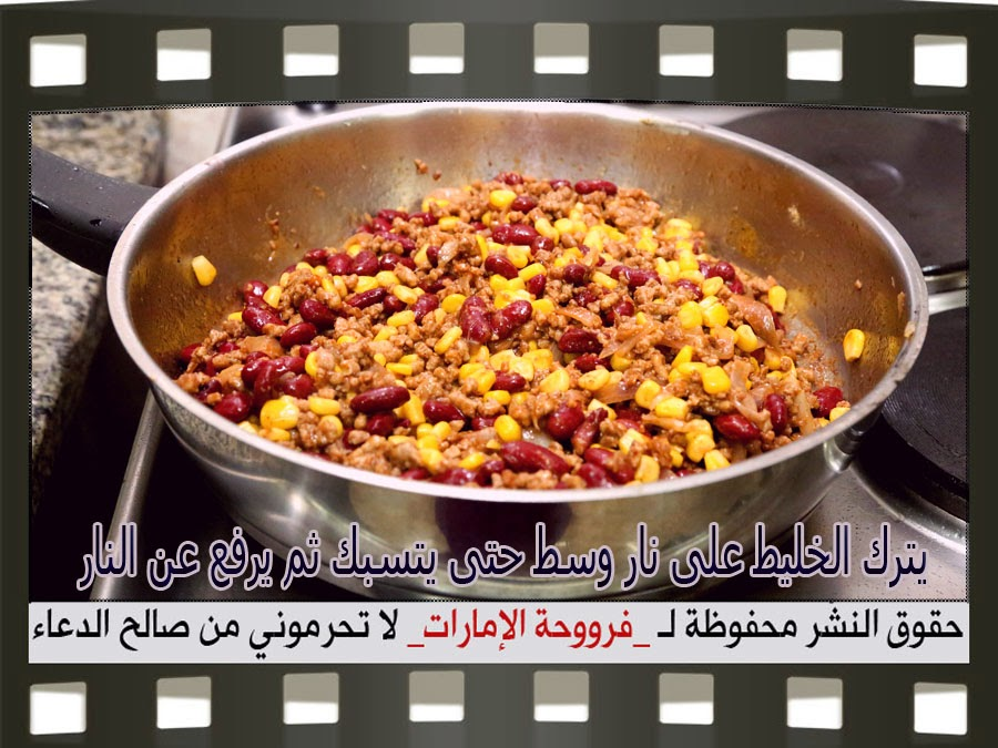 http://1.bp.blogspot.com/-c7JZ4phC2Dw/VVoZ8gUX5aI/AAAAAAAANL4/VSDY_Da_1fg/s1600/10.jpg