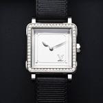 http://buro247.ru/fashion/accessories/emprise-kollektciya-chasov-i-yuvelirnykh-ukrasheni.html