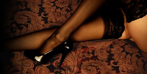 erotica 2000 badoo da scaricare