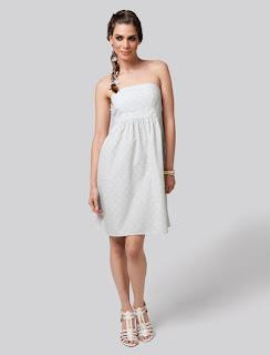 vestido_branco_04