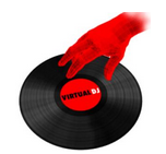 Virtual DJ 8.0 build 2325 Offline Installer