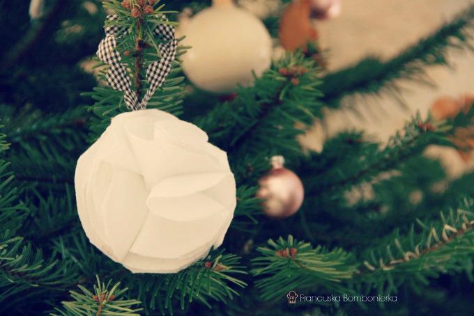 dekoracje z filcu DIY,  flicowe diy, handmade, filc