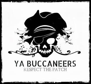 YA Buccaneers