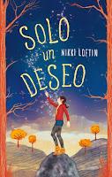 http://www.mundopuck.com/es-ES/catalogo/catalogo/solo_un_deseo-100000061?id=100000061