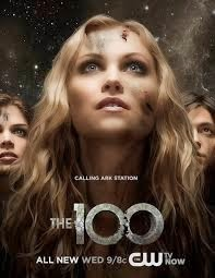 Assistir The 100 2×16 Season Finale Online – Legendado
