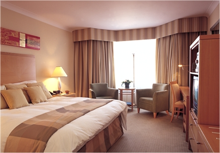 This 5 Star Luxury Hotel Is In Dublin City Centre Opposite The National Concert Hall 600 Metres From S Of Grafton Street